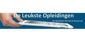 LeuksteOplei